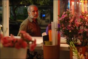 تبریک انجمن بازیگران سینمای ایران به پرستویی