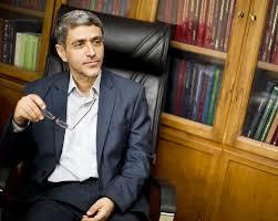 خبر وزیر اقتصاد از لغو برخی تحریمها