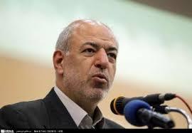 تذکر نمایندگان استان خوزستان به وزیر نیرو
