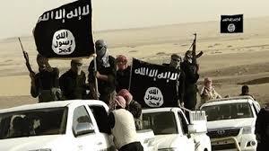 افشای کمکهای تسلیحاتی آمریکا به داعش
