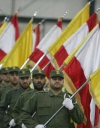 بازداشت مسئول حزبالله به اتهامجاسوسی