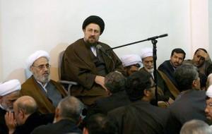 سیدحسن خمینی: به بهانه استقلال، آزادی از بین نرود