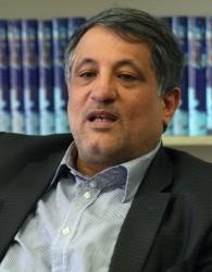 """محسن هاشمی: امیدوارم به استناد بند """"جیم"""" ردصلاحیتمان نکنند"""