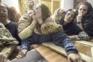 طالبان افغانستان، طالبان پاکستان را محکوم کرد!