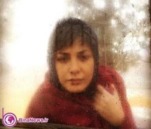 اولین عکسهای یک فیلم پربازیگر/ تصاوير