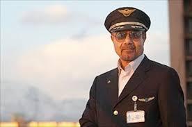 شکایت کاپیتانایرانی از آمریکا بهخاطر تحریم