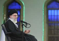 رهبر معظم انقلاب: اسلام، پلورالیسم را قبول ندارد