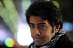 فرزاد حسنی مجری اختتامیه جشنواره تئاتر فجر