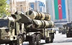 آذربایجان تهدید داعش را جدی گرفت