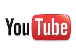 کاخسفید:هک شدن توئیتر و یوتیوب فرماندهی مرکزی آمریکا را بررسی میکنیم