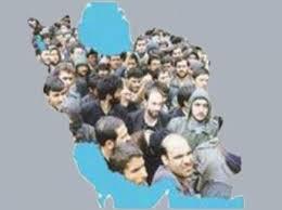 ۴ عامل اول مرگ ایرانیان اعلام شد
