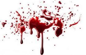 قتل همسر، پایان رابطه نامشروع