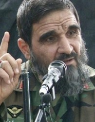 يك فرمانده سپاه: دولت سرعقل خواهد آمد