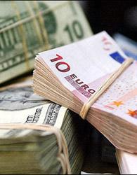ماجرای خروج بیسر و صدای 22 میلیارد دلار ارز از کشور در اواخر دولت دهم