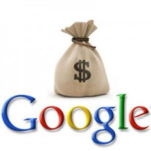 کارمندان گوگل چقدر حقوق میگیرند؟