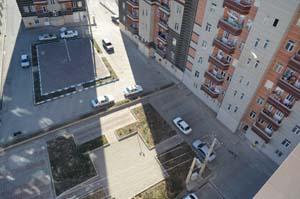 پايان مسكن مهر در سال۹۵