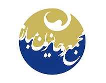 بيانيه مجمع روحانیون به مناسبت دهه فجر
