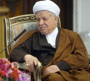 آیت الله هاشمی رفسنجانی: آگاهی مردم، کار را برای متحجرین سخت میکند
