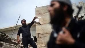 خبر اسارت یک ایرانی در سوریه تکذیب شد