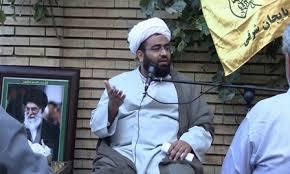 روحالله بجانی: حمله به مطهری و اسيدپاشیها، كار اصلاحطلبان بود!