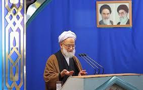 امامی کاشانی: مذاکرات به نتیجه هم نرسد باز ایران برد کرده
