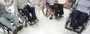 جزئیات بازنشستگی پیش از موعد معلولان