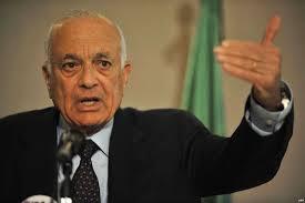 اختتامیه اجلاس سران عرب؛ حوثیها سلاح را زمين بگذارند