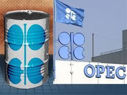 نفت اوپک 50 دلاری شد