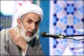 طائب: لازم باشد مردم باید از نان شب خود بزنند تا یمن و سوریه را حمایت کنیم