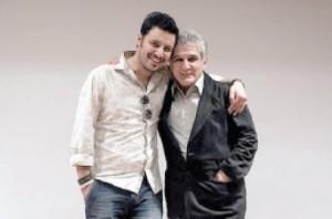 سریال «دردسرهای عظیم ۲» برای نمایش در ماه رمضان کلید خورد
