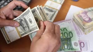 پیشبینی نرخ ارز در ماههای آینده و احتمال تکنرخی شدن