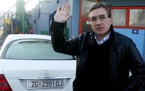پرسپولیس با برانکو ایوانکوویچ به توافق رسید