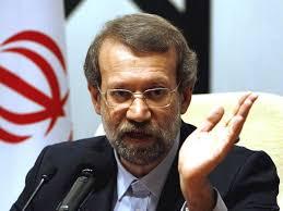 واکنش دکتر علی لاریجانی به اظهارات عجیب سعودیها