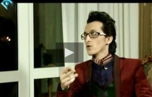 دانلود مصاحبه مرتضی پاشایی در برنامه امضا شبكه اول سيما