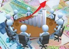 نرخ سود سپرده بانکی یکساله 20 درصد تعیین شد