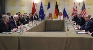 برندگان اصلی توافق هستهای؛ کدام کشورها و کدام صنایع؟