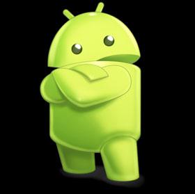 اندروید جدید با نام Android M در راه است