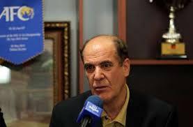 حسین عسگری از سمتش استعفا کرد/ فغانی به کمیته داوران معرفی شد!