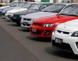 جدیدترین قیمت خودروهای وارداتی،سوم خرداد 1394 /جدول