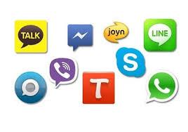 شبکههای اجتماعی موبایلی مردم را سطحینگر کرده است