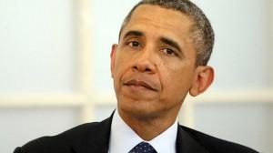 اوباما: اعراب خودشان بحران سوریه را حل کنند
