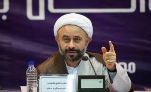 نقویان: اسلام با رفتار زیبا جهانی خواهد شد نه با روشهای داعشی
