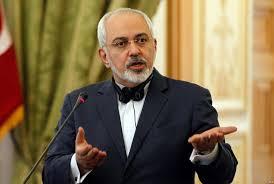 ظریف: شکست مذاکرات پایان دنیا نیست