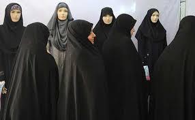 بخشنامه وزارتکشور درباره حجاب و پوشش کارمندان