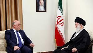 حیدرالعبادی فردا به تهران میآید