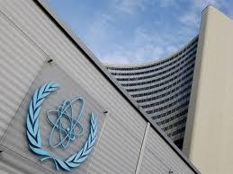 آژانس: نیازی به تضمین برنامه هسته ای گذشته ایران نیست