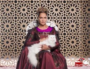 سری جدید سریال حریم سلطان با نقشآفرینی سوپراستار ترکیه