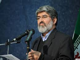 سوال علی مطهری از دادستانتهران درباره ممنوعالتصویری رئیسدولتاصلاحات