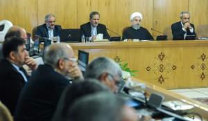 انتخابات مجالس شورا و خبرگان، الکترونیکی شد