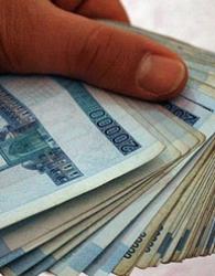 یارانه خردادماه سهشنبه به حساب خانوارها واریز میشود